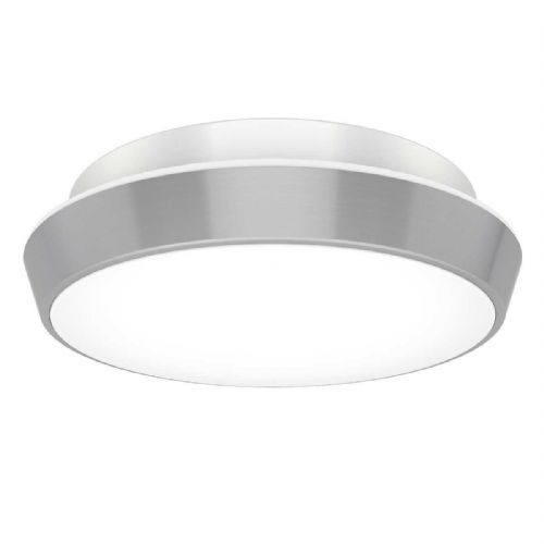 Artika Skyraker LED Ceiling Light Fixture 1750 Lumens IP44 3000K Warm White